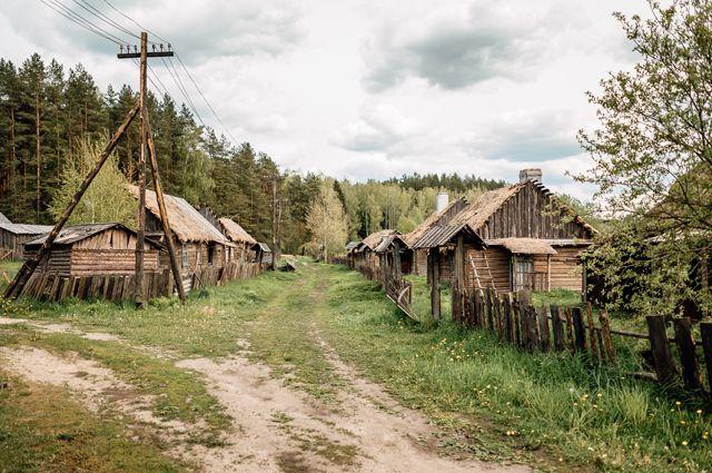 Село.jpg